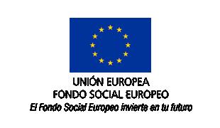Unión Europea: Fondo Social Europeo