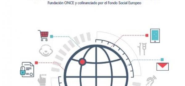 Una economía digital inclusiva