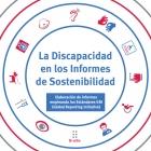 Imagen de Guía GRI